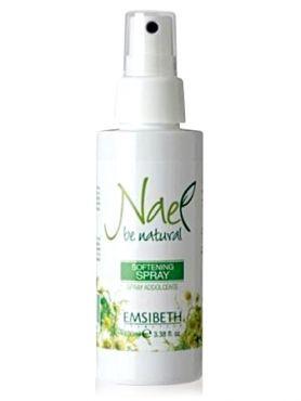 Emsibeth Softening Spray Увлажняющий спрей для блеска волос
