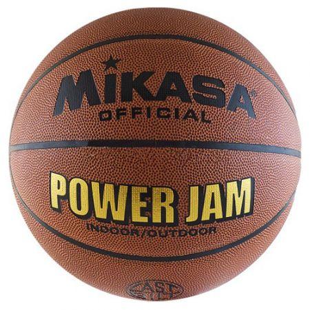 Баскетбольный мяч Mikasa BSL-20G
