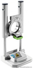 Комплект установочного приспособления FESTOOL OS-AH Set 500161