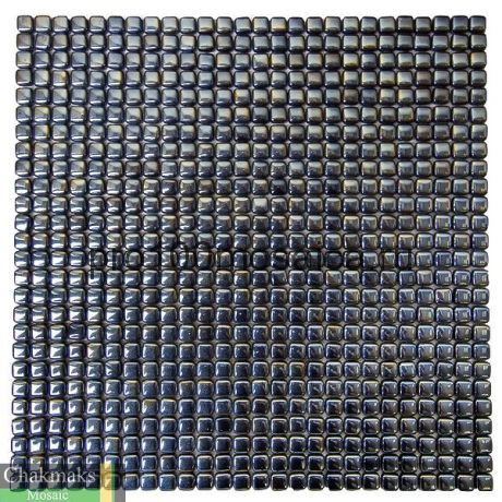 Lux 903 Мозаика LUX, 301*301 мм, (CHAKMAKS)