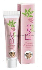 Крем против гиперпигментации Dr.J.R.K'S Siddha Ever Fresh Cream