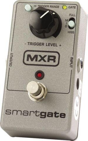 DUNLOP M 135 Шумоподавитель MXR Smart Gate