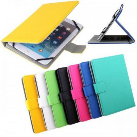 Чехлы книжки для планшетов