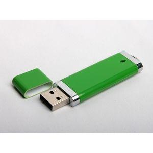 Флеш карты USB