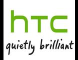 Чехлы, накладки, бамперы для HTC