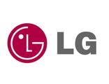 Чехлы, накладки, бамперы для LG