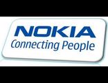 Чехлы, накладки, бамперы для Nokia