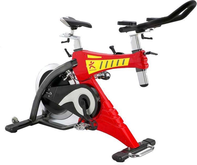 PREMIER PROF-R Скоростной велотренажер V-SPORT