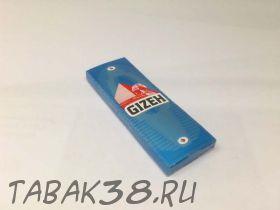 Сигаретная бумага Гизех синяя (50)