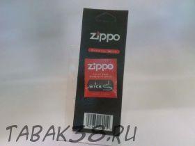 Фитиль для зажигалки Zippo 2425