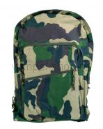 Рюкзак DAY PACK CCE