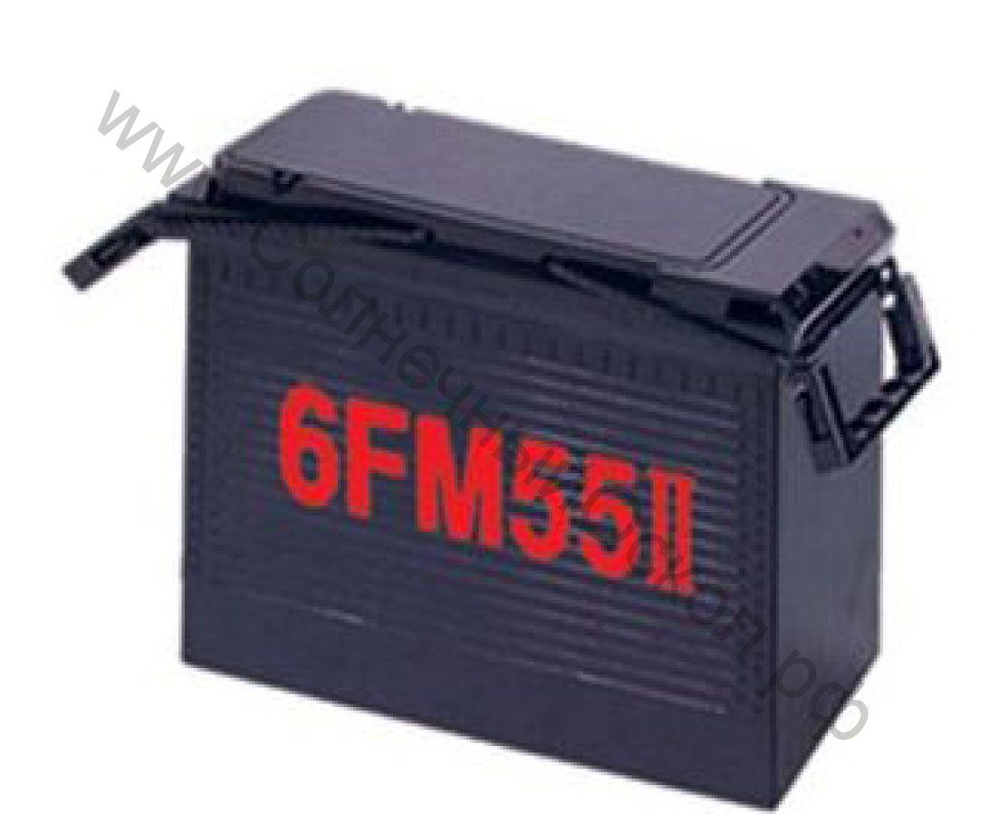 MR55-12FT