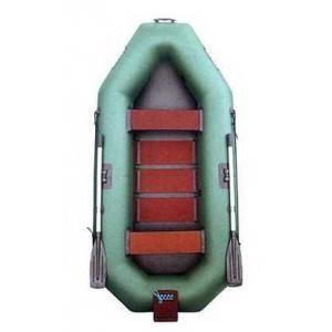 Лодка STORM Sto-300-36t