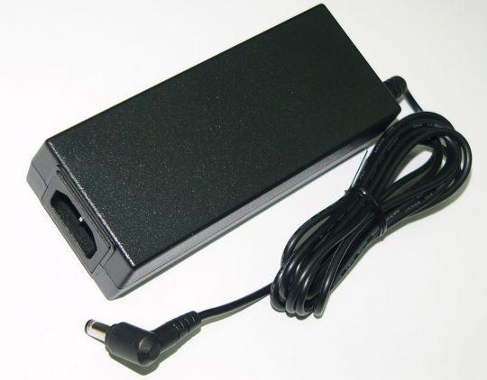 Сетевой адаптер для телевизора LG, 24V, 2.5A
