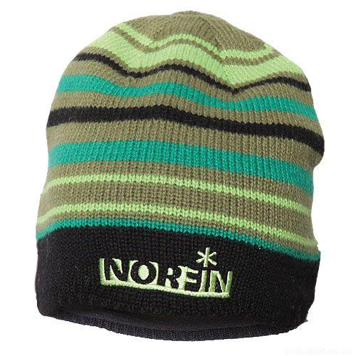 Купить Шапка Norfin DG (Артикул: 302772-DG)
