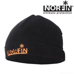 Шапка Norfin Fleece  Junior (Артикул:  308711)
