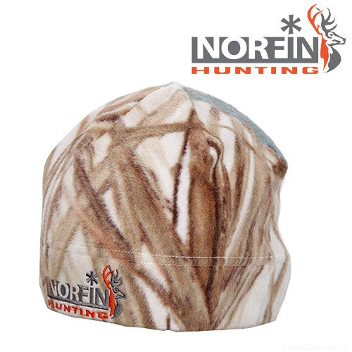 Купить Шапка Norfin Hunting 751 Passion (Артикул: 751-P)
