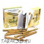 Сигареты Nirdosh без никотина (биди) 20шт (Индия)