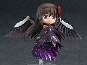 Фигурка Nendoroid Madoka Magica: Devil Homura