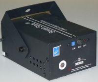 BIG DIPPER M-62RG II Лазер (красный+зеленый)