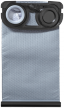 Мешок-пылесборник FESTOOL Longlife Longlife-FIS-CTL MINI 499703