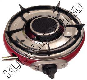 Плита газовая инфракрасная IRIDA-10 Mini