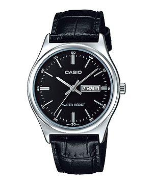 CASIO MTP-V003L-1A