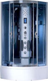 Душевая кабина Oporto Shower 8416 (90x90)