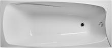 Акриловая ванна EUROLUX Сиракузы 150x70