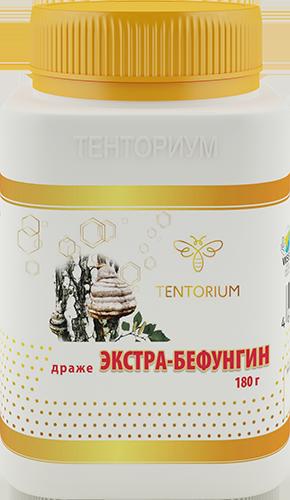 Экстра-Бефунгин 180г