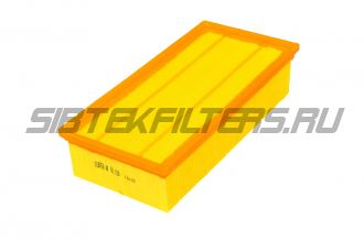 AF119 OEM: 6.904-283, для пылесосов KARCHER NT 65/2, NT 72/2, NT 75/2