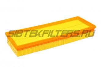 AF 01.131-2x SET OEM: MB 1130 940004, MERCEDES-BENZ CLK, CLS, E-CLASS, G-CLASS, S-CLASS, SL