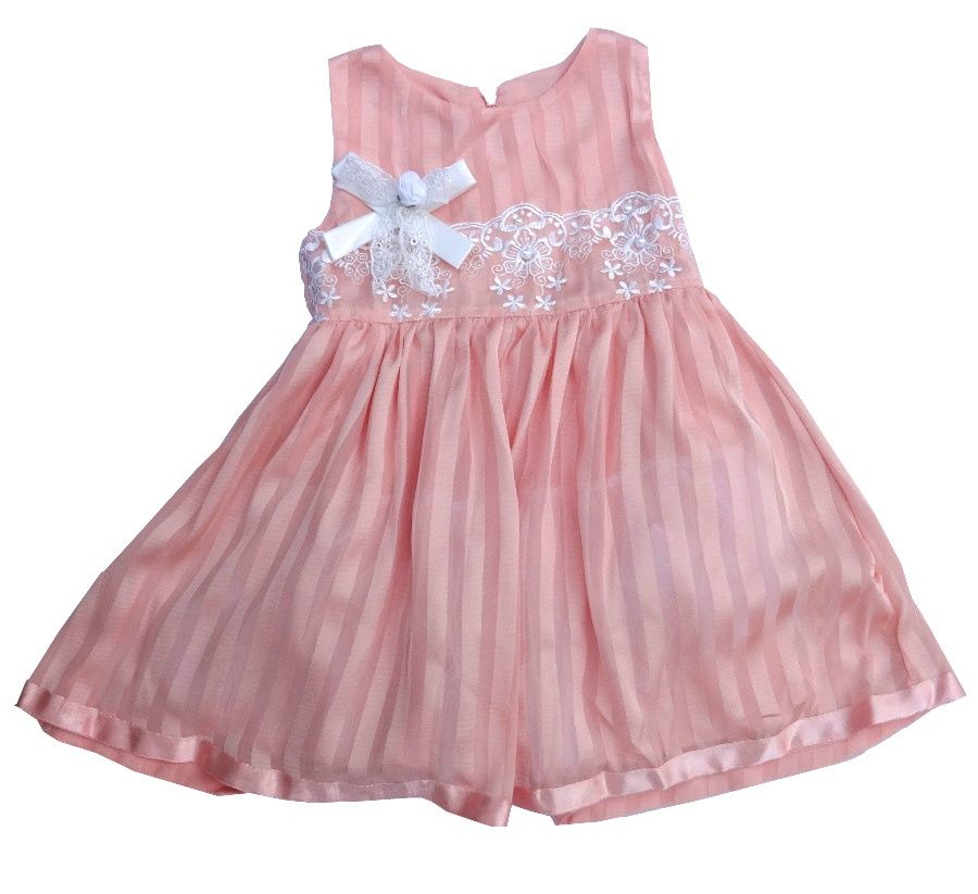Платье для девочки Алина