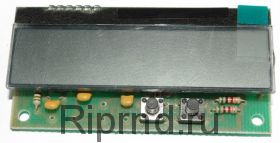 Частотомер Профи-LCD до 1300 МГц