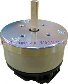 Таймер электромеханический DTJ-K1-60