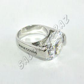 Кольцо Pianegonda (реплика) под серебро КО-083