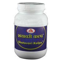 Shree Dhootapapeshwar Shatavari Kalp