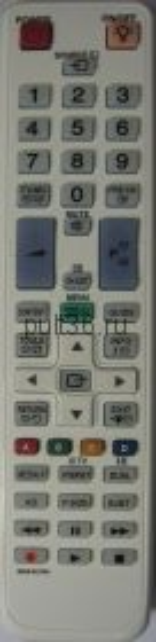 Пульт Samsung BN59-01078A LED