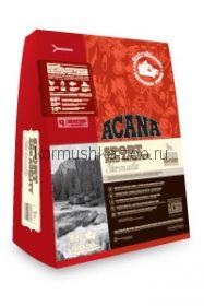 Acana Sport&Agility для активных собак всех пород