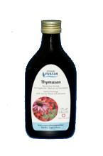 Напиток Тимусан