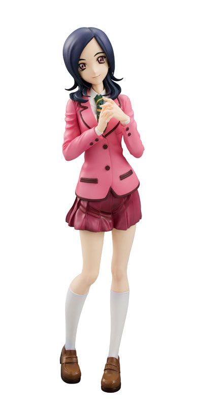 Фигурка Fresh Pretty Cure!: Setsuna Higashi