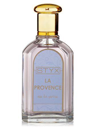 Styx Парфюмерная вода La Provence