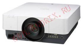 Проектор Sony VPL-FH500L (без линз)