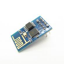 ESP8266 Wi-Fi трансивер