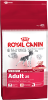 Royal Canin MEDIUM Adult 25 для собак
