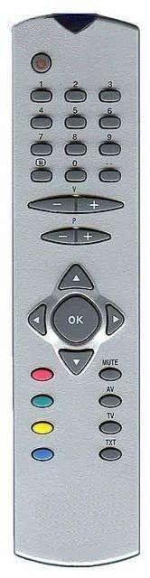 Пульт для Vestel RC-1045 (TV) (VR74TS-2915, VR82SPS-3215, VR82STS-3215)