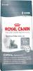 Royal Canin Oral Sensitive 30 для кошек гигиена полости рта