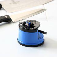 Точилка для ножей с вакуумным креплением