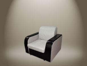 """Кресло  """"Уют-7"""""""