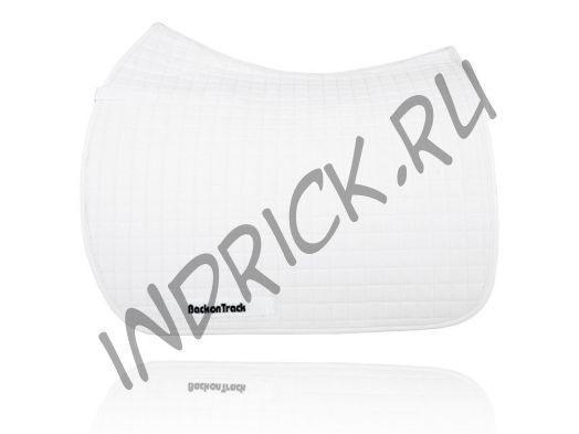 Вальтрап Back on Track Dressage White